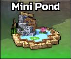 Mini Pond.PNG