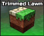 Trimmed Lawn.PNG