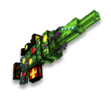 Decorated spruce anti-champion rifle.png