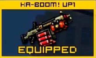 Ka-Boom! Up1 (PGW)