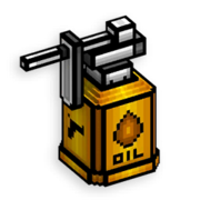 Oilcan.png