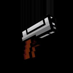 Pixel Gun (PGW)