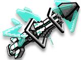 Jet Spear