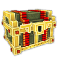 Lucky Chest.png