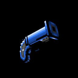 Signal Pistol Up1