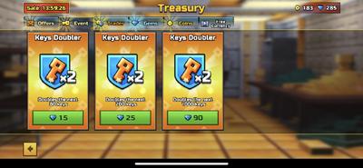 Key-doubler.png