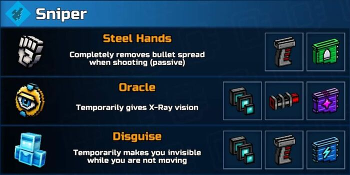 Sniper Mod Abilities.jpg