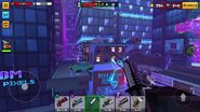Cyber City 20