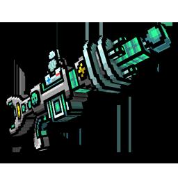 Sparkling Hydra