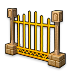 Cute Fence.PNG