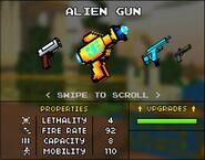 Alien Gun 8.3.0