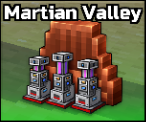 Martian Valley.PNG