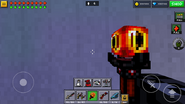 FireOrb