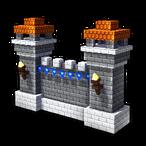 Citadel Walls.PNG