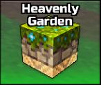 Heavenly Garden.PNG