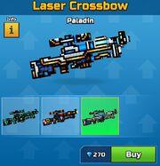 Paladin Laser Crossbow.jpg