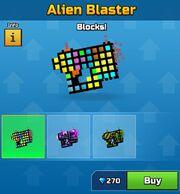 Blocks! Alien Blaster.jpg