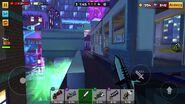 Cyber City 8