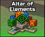 Altar of Elements.PNG