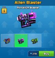 Portalium Blaster Alien Blaster.jpg