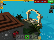 Quiet Island 4