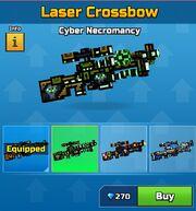 Cyber Necromancy Laser Crossbow.jpeg