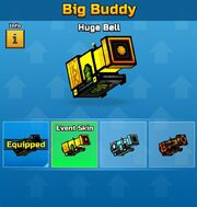 Huge Bell Big Buddy.jpg