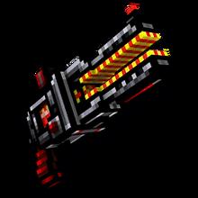 Thunderer-0.png