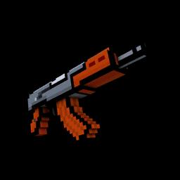 AK Mini (PGW)
