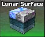 Lunar Surface.PNG