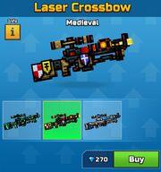 Medieval Laser Crossbow.jpg