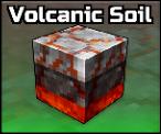 Volcanic Soil.PNG