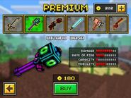 316px-Wizard Wand in shop