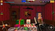 ChristmasDinner6