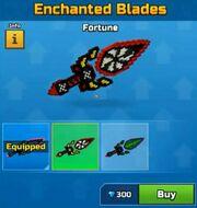 Fortune EnchantedBlades.jpg