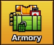 Armory (PG3D)