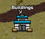 Buildings.PNG