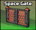 Space Gate.PNG
