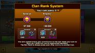 ClanRank4