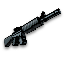 Combat Rifle (PGW)