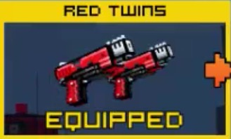 Red Twins (PGW)