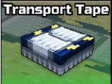 Transport Tape