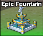 Epic Fountain.PNG