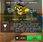 Goldenarmor.jpg