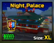 Night Palace