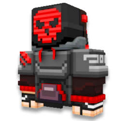 Redskull.png