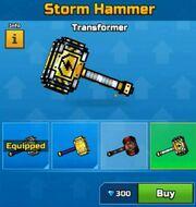 Transformer StormHammer.jpg