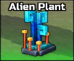 Alien Plant.PNG