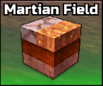 Martian Field.PNG