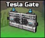 Tesla Gate.PNG